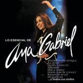 Lo Esencial De Ana Gabriel de Ana Gabriel