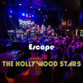 Escape (Live) de Hollywood Stars