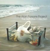 The Definitive Collection de Alan Parsons Project
