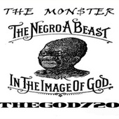 The Mon$ter by The God 720