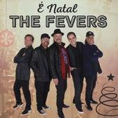 É Natal von The Fevers