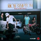 Rich Symptom by Popcaan