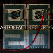 Artoffact Records Presents: 2020 Sampler de Various Artists