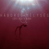 Háborgó Mélység 3 by Lotfi Begi