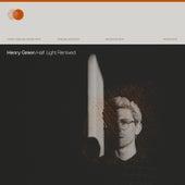 Half Light Remixed von Henry Green
