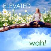 Elevated von Wah!