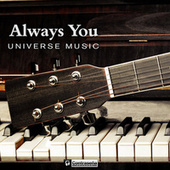 Always You by Universe Music
