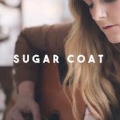 Sugar Coat di Megan Davies