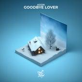 Goodbye Lover von Adon