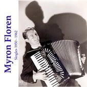 Singles (1950-1962) by Myron Floren