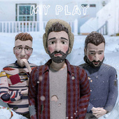 My Play by AJR
