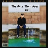 The Fall That Goes Up de M. (Matthieu Chedid)