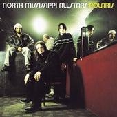 Polaris de North Mississippi Allstars