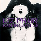 Exile in Guyville by Liz Phair