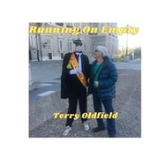 Running On Empty by Terry Oldfield