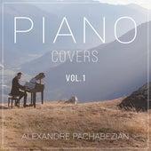Piano Covers, Vol. 1 de Alexandre Pachabezian