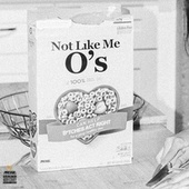 Not Like Me by Oh No