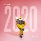 Farewell 2020 de C-Kay