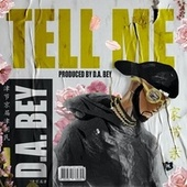 Tell Me by Dabey