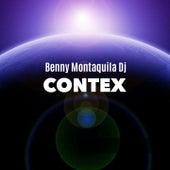 Contex di Benny Montaquila DJ
