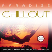 Paradise Chillout (Bonus Edition) de Various Artists
