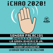Chao 2020 de Varios Artistas