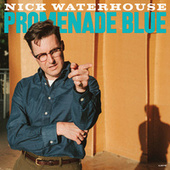 Place Names von Nick Waterhouse