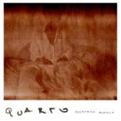 Quarto by Gustavo Galo