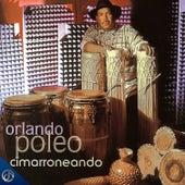 Cimarroneando by Orlando Poleo