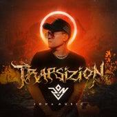 Trapsizion by Jona Music