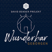 Wunderbar geborgen by David Bender Projekt