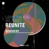 Reunite (Remixes) von Lasso The Sun