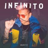 Infinito by Marito