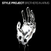 Brothers in Arms von Style Project