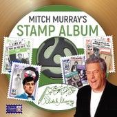 Mitch Murray's Stamp Album de Various Artists