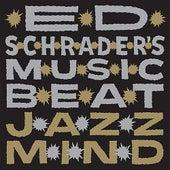 Jazz Mind de Ed Schrader's Music Beat