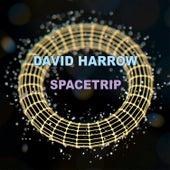 Spacetrip by David Harrow
