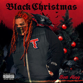 Black Christmas von Boss Hogg