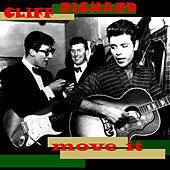 Move It by Cliff Richard