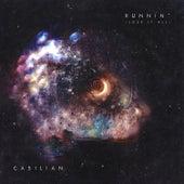 Runnin' (Lose It All) de Casilian