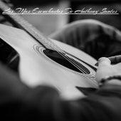 Las Mas Escuchadas de Anthony Santos de Anthony Santos
