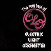 The Very Best of Elo. Electric Light Orchestra de Electric Light Orchestra