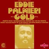 Gold - 1973-1976 de Eddie Palmieri