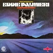 Exploration - Salsa-Descarga-Jazz de Eddie Palmieri