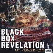 My Perception - Single de Blackbox Revelation