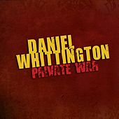 Private Wars by Daniel Whittington