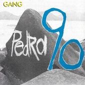 Pedra 90 de Gang 90