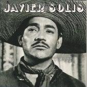 Javier Solís de Javier Solis