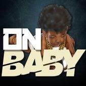 On Baby by Beadz