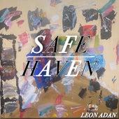 Safe Haven de Leon Adan